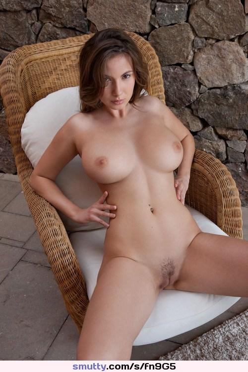 Big Tit Teen Porn