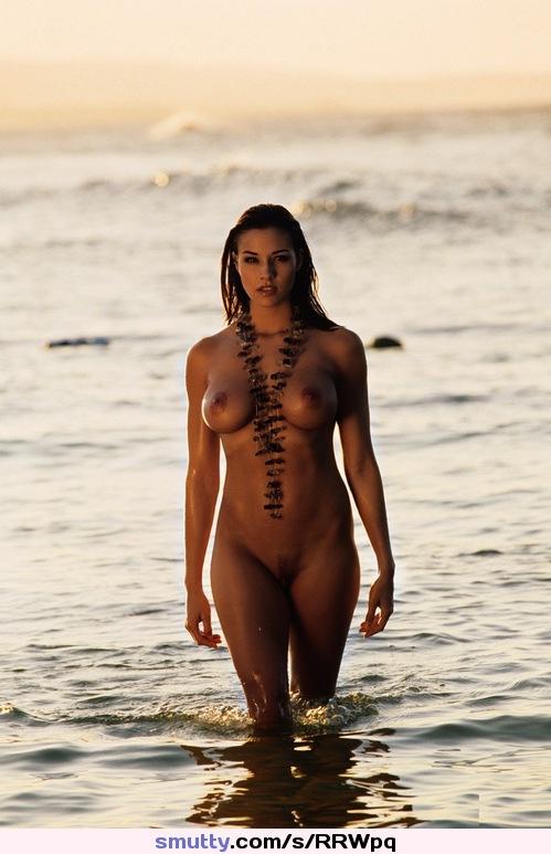 Actresse amateur sexy perfect body babes nude sex pakistanipanjabi girls