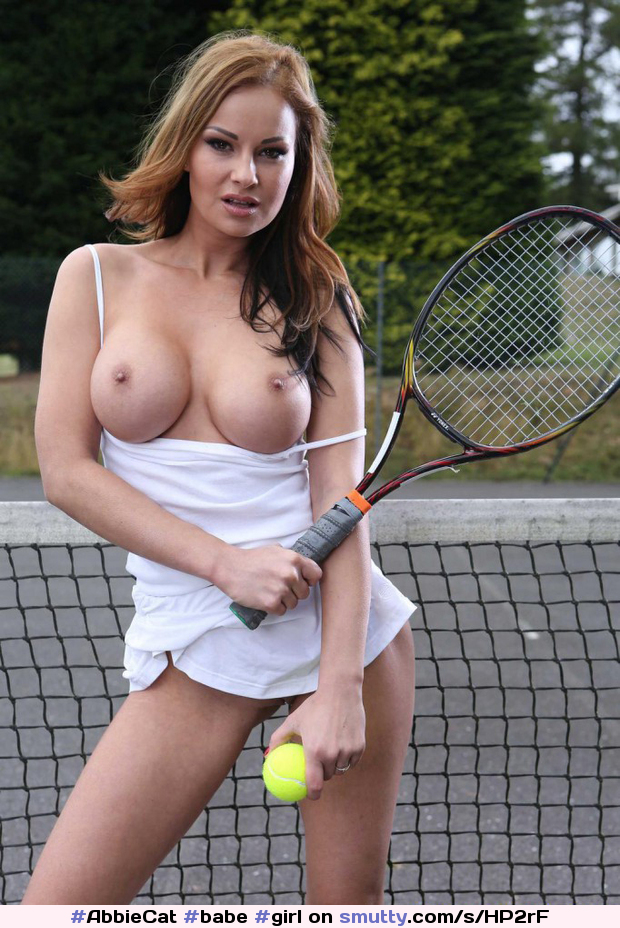 busted-nude-tennis-girl-nebraska-couples-sex-parties