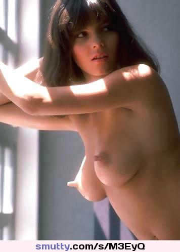 Teen pussy ass porn andnot ebony asian hairy