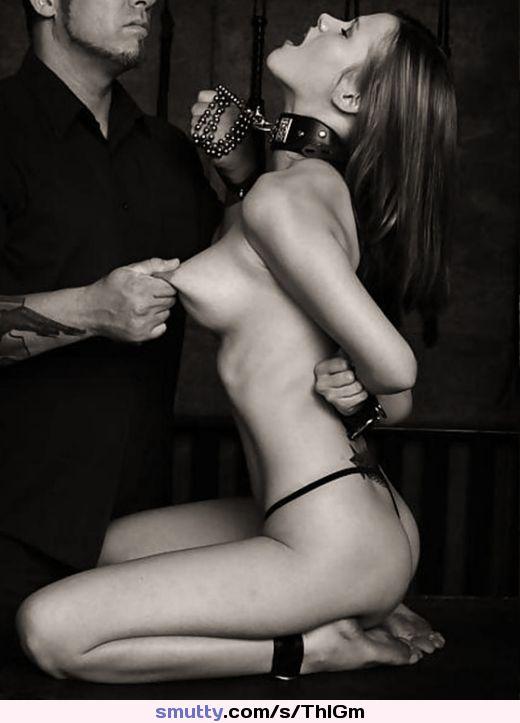 Erotic kinky pics