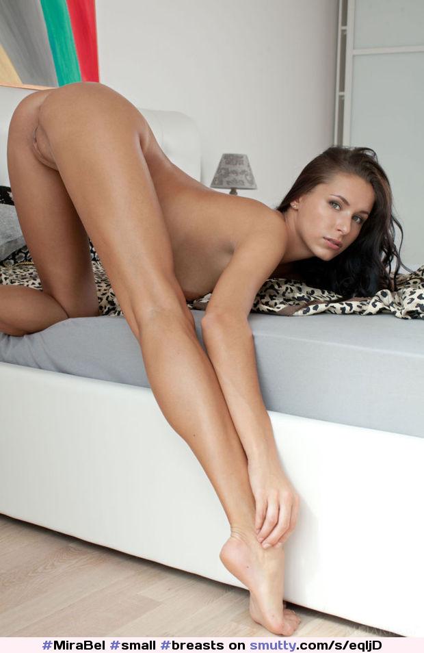 Thick black thighs pics
