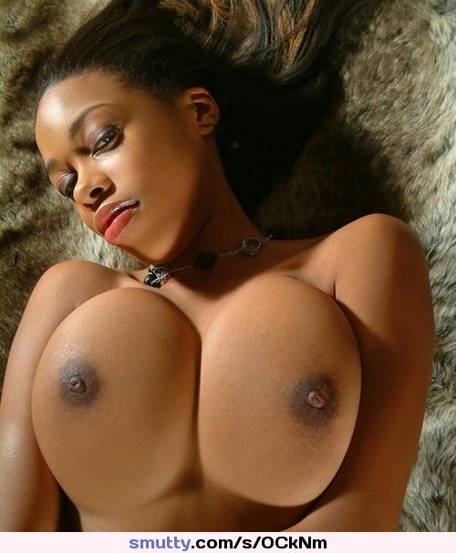 Lina big tits