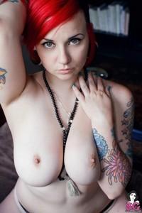 Black ebony ass porn