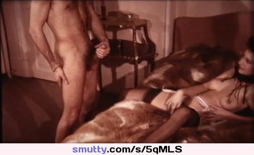 pictures Couples masturbation