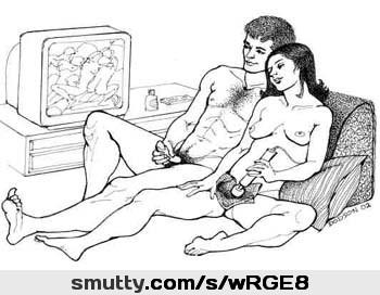 Female male masturbation stories