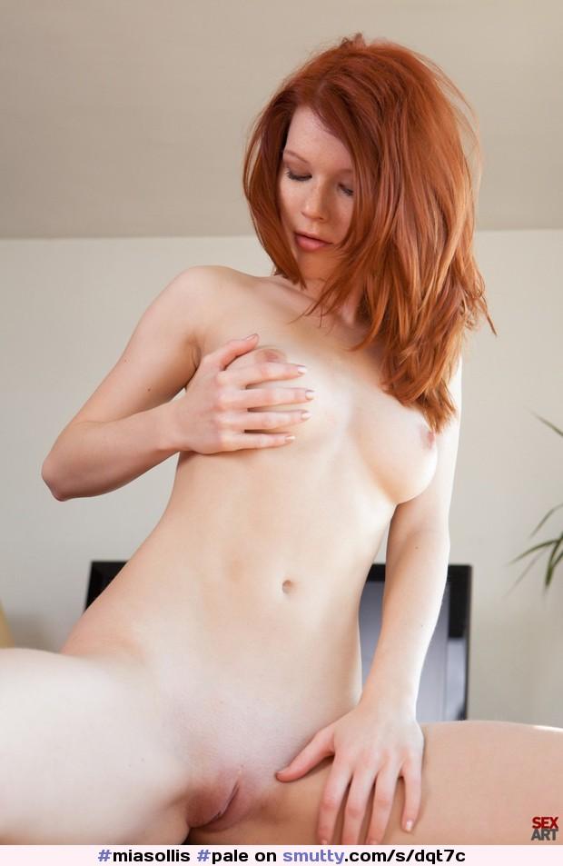 Mia Sollis Bikini Teens Love Huge Cocks 1