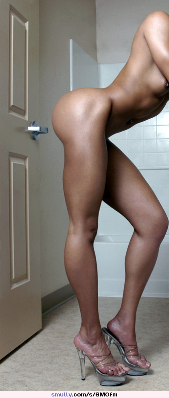 Sexxy pics of legs on kik vega post