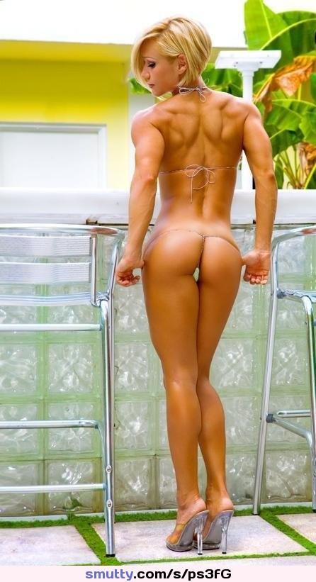 Fake nude jamie eason