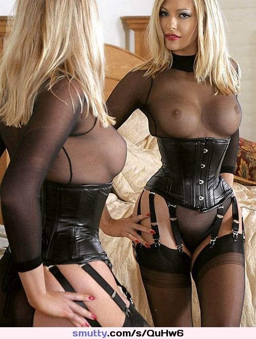 Extream Corsets For Women