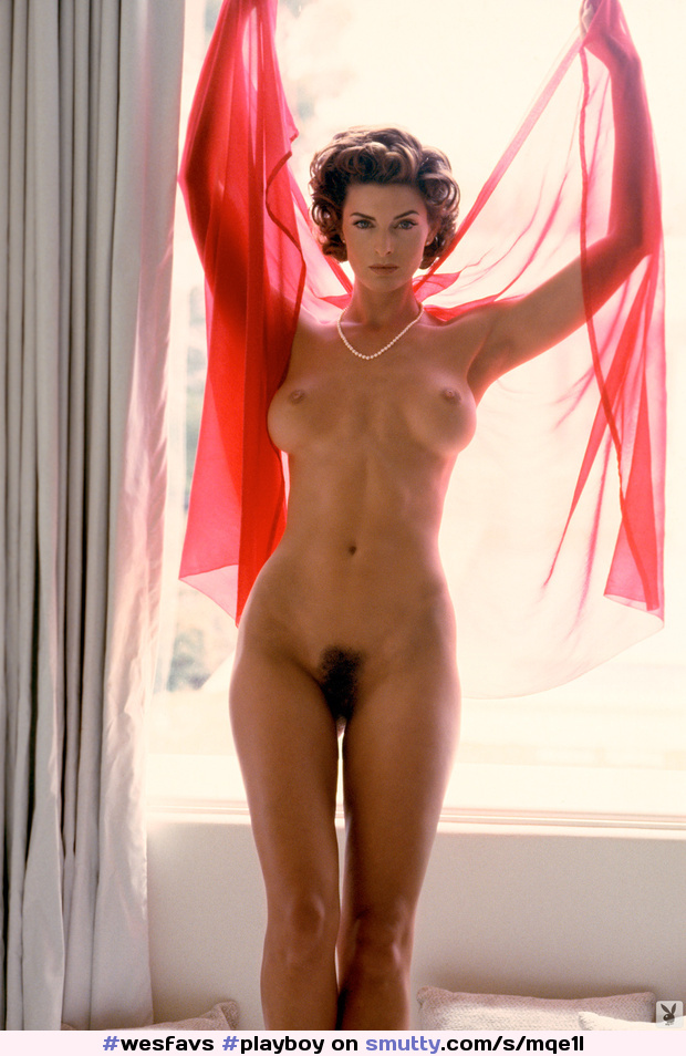 Finest Naked Australian Actresses Pictures