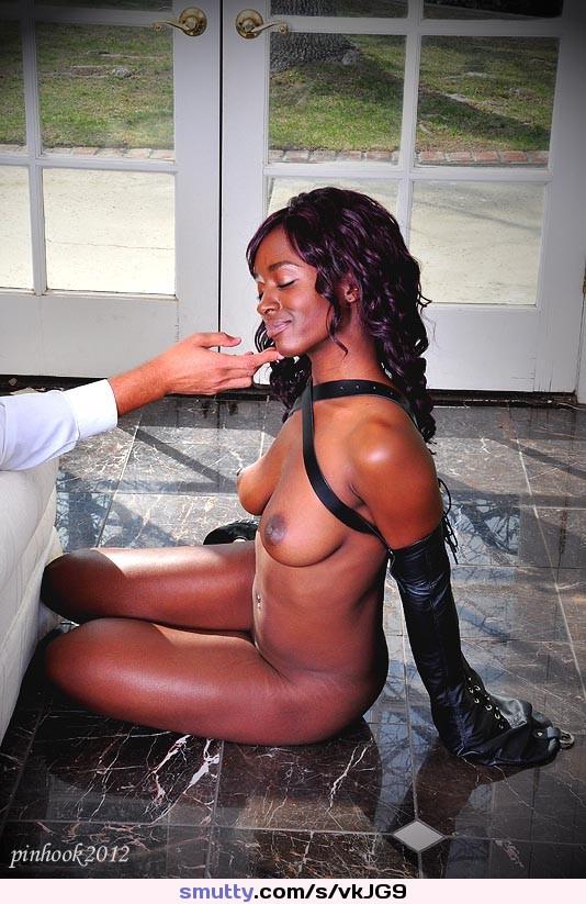 Pornstar lannie barby sucking