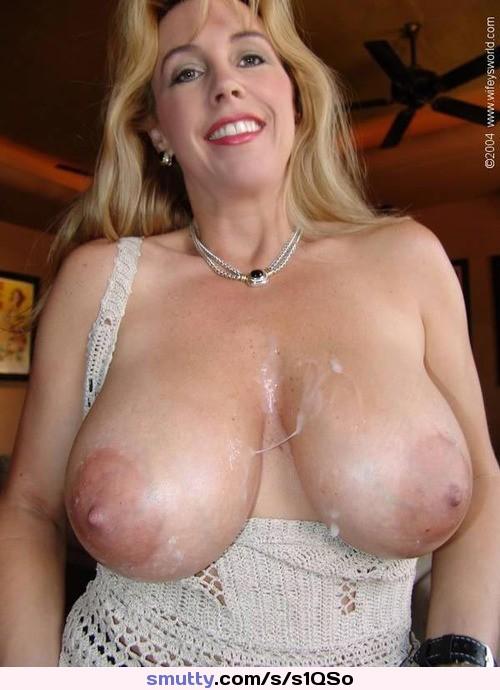 New porn 2019 Nikki rhodes pigtails