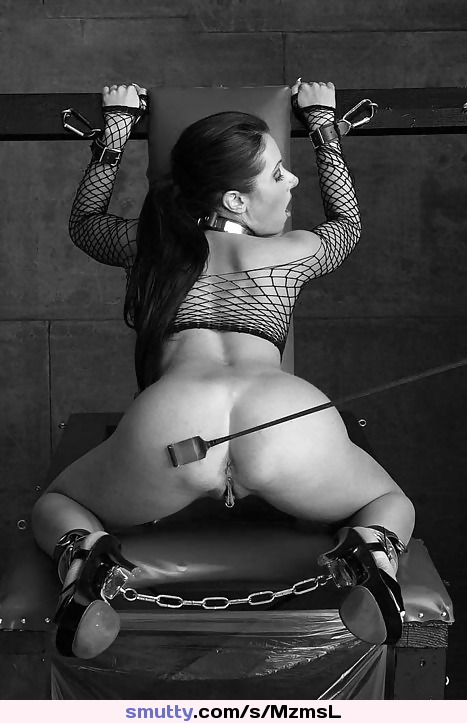 Submissive women bondage pierce, women watching men suck cock