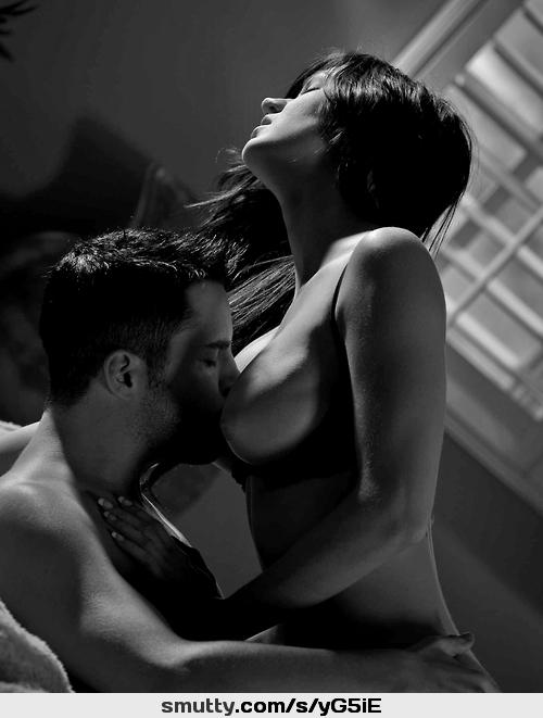 film-pro-strastniy-seks