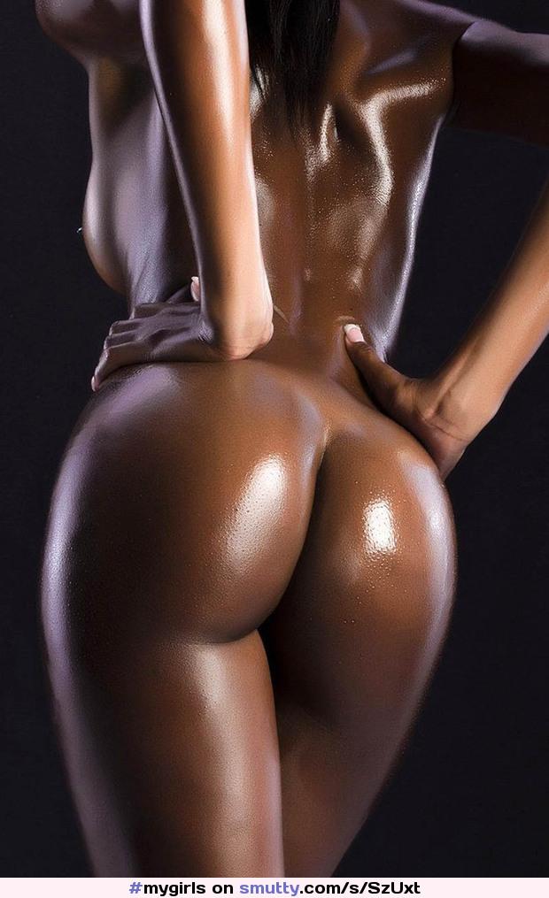 Сексуальная черная жопа лучшие эро фото со всего мира грудастые