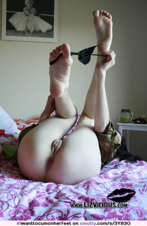 ride nude