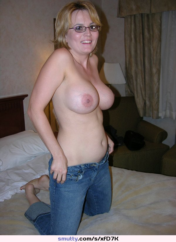 Free gallery huge mature tit