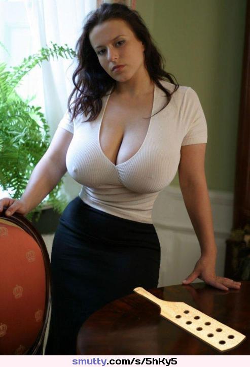 Heiße sexy 3D-Girls im weltweit führenden Porno-Videospiel photo 3