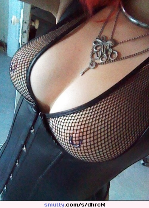 nipples-pierced-sexy-clothes-and-playthings-mendes