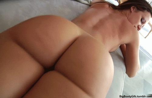 tryaset-bolshoy-zhopoy-video-porno-video-yutyub