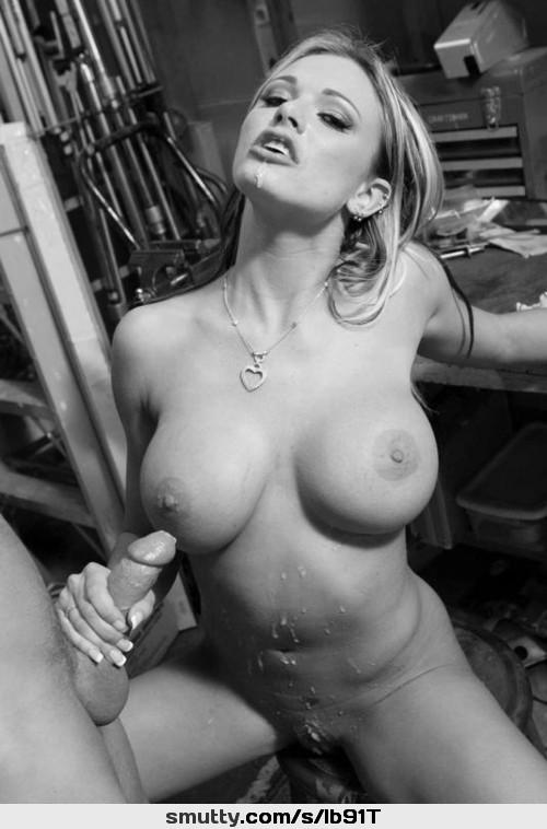 Briana Banks 8