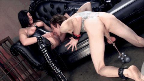 фото бдсм женское доминирование онлайн