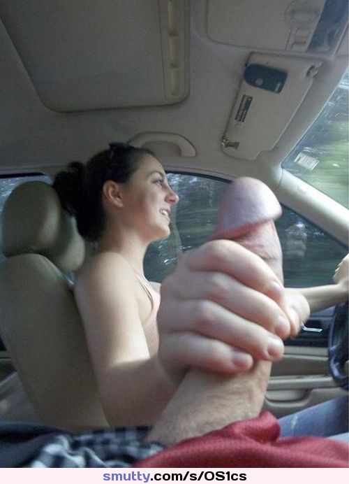 regret, sexy shaved lick cock outdoor useful idea Absolutely