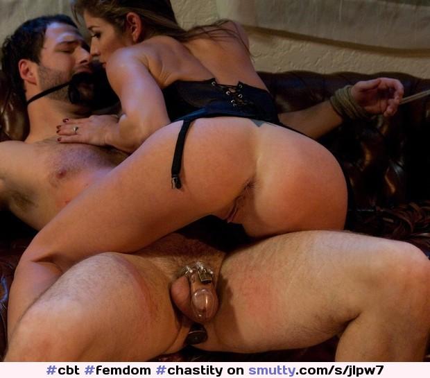 Amateur masturbation hidden camera wives girlfriends