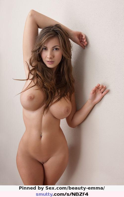 Big Ass Petite Brunette