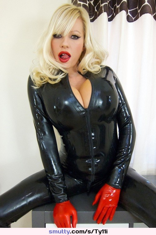 Huge Boobs Latex Pictures Search