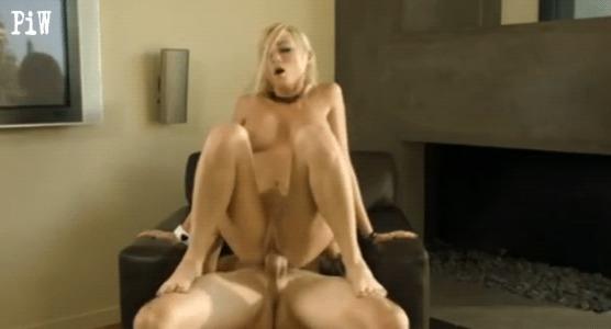Showing xxx images for blonde madison scott porn gif xxx