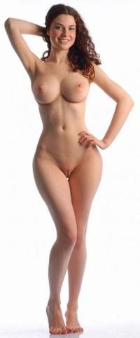 Jessica biel acting nude