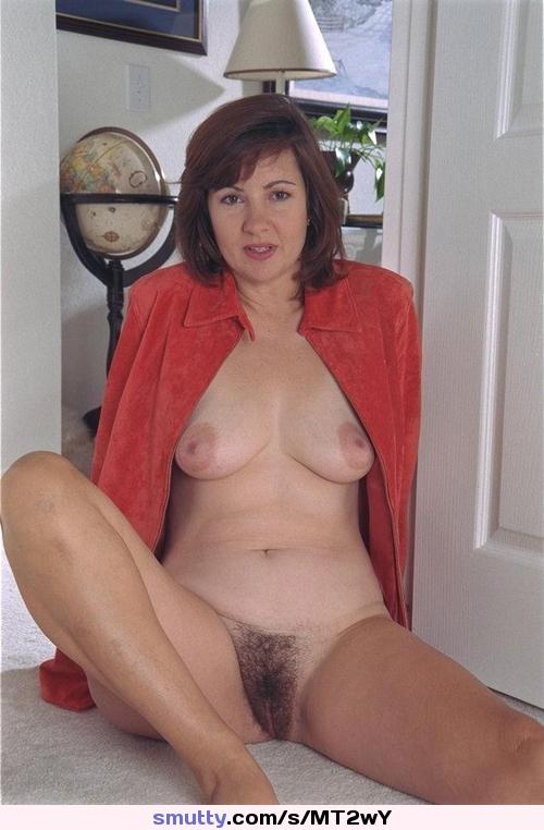 Advise you Hot naked gilf