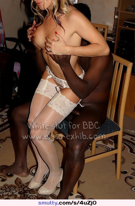 Cuckold Wife Interracial Cheating Housewife Videos Real
