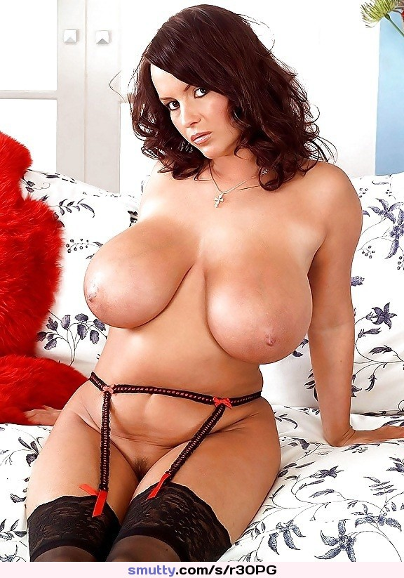 Finest Nude Erotische Reife Frauen HD