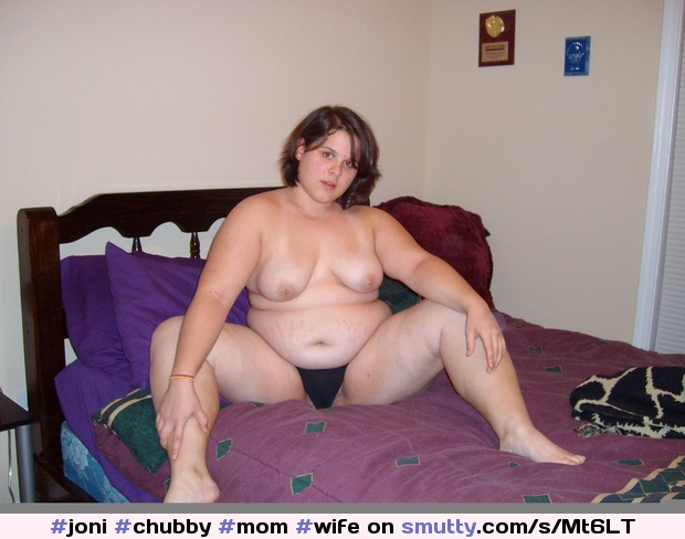 Famous women caught nude