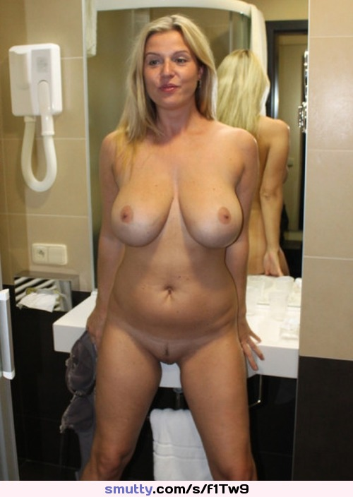 Amateur mature old frannkie and the gang 10
