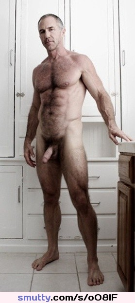 men man dad daddies muscle bears hairy daddy