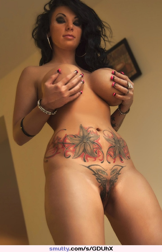 #hot #sexy #beautiful #gorgeous #perfect #stunning #faketits #boobs #tits #nipples #tattoo #fetish #eyes #clit #cunt #vagina