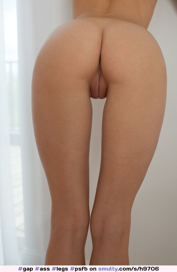 Rear pussy gap, sexual massage breasts
