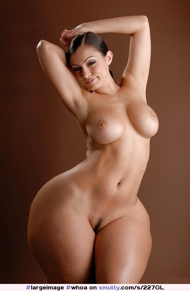 image Mixed race bbw takes bbc