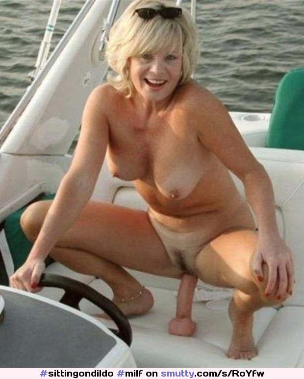 Gorgeous milf sarah takes a giant black dick deep inside 8