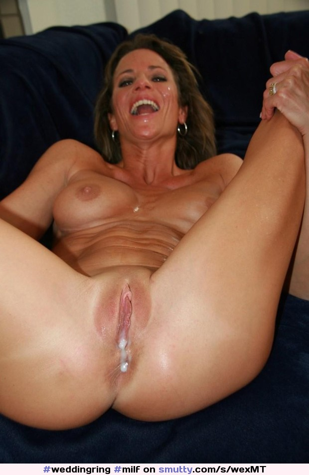 Moms love big dick movies