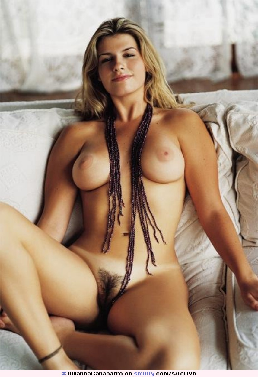 Juliana Silveira Nude