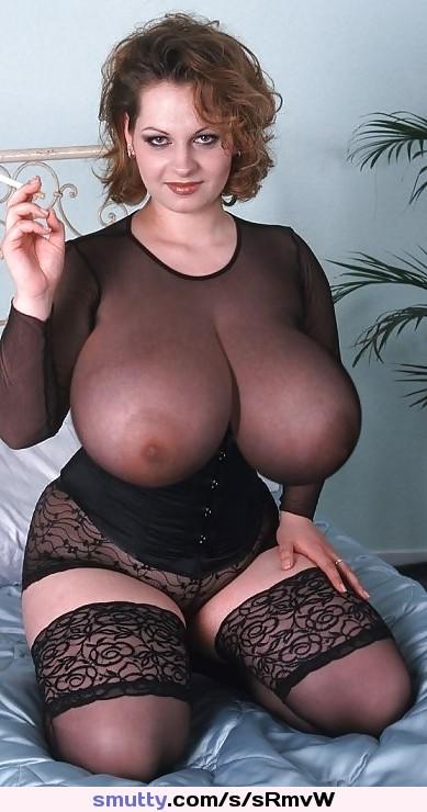 Big boob escort surrey jj boobs