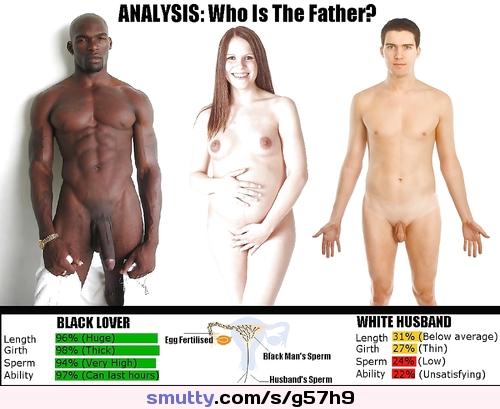 interracial wife bbc tube