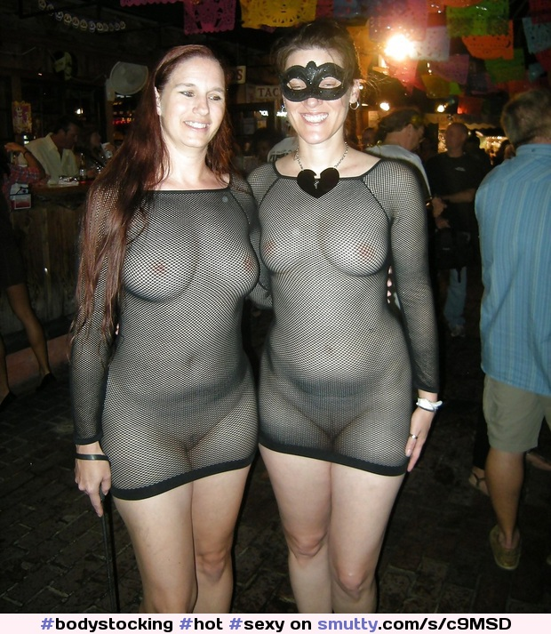 Hot Sexy Sluts Wives Slutwives Tits Pussy Exhibitionist Bodystocking