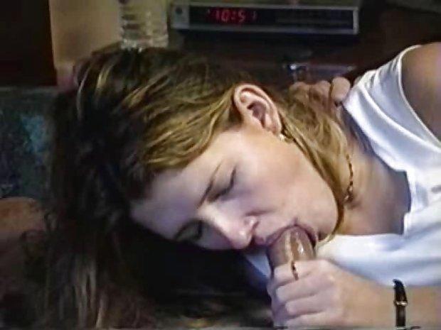 Боня и оральный секс — img 1