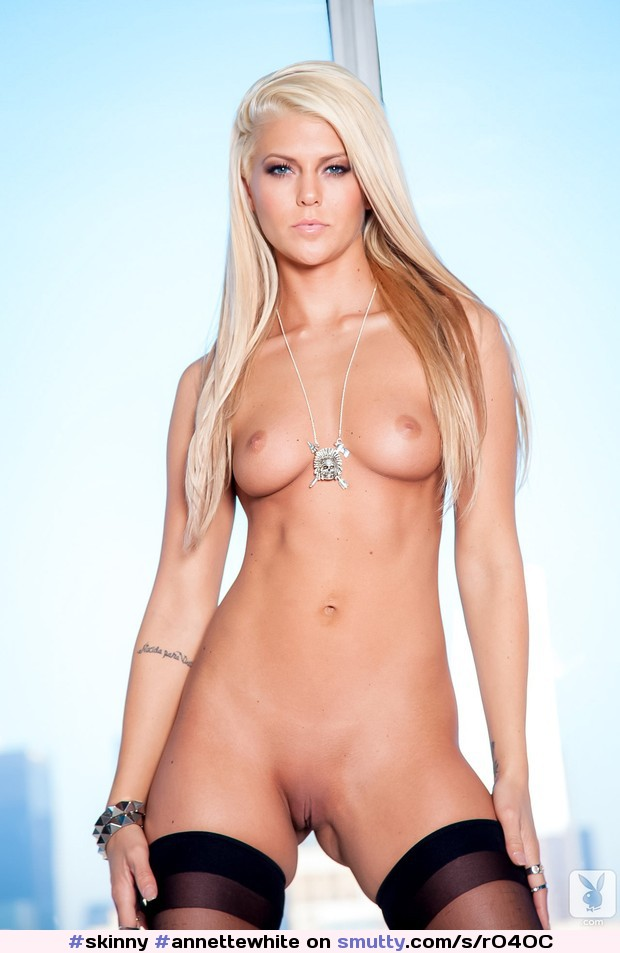 from Reese naked playboy girls shaved pussy